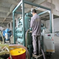 Double Stage Vacuum Transformer Oil Purifier Machine 1