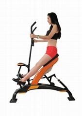 Horse Riding Machine Fitness Equipment