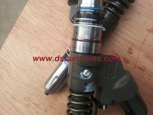 Cummins Diesel Engine Parts M11 Injector 3411754 - CUMMINS