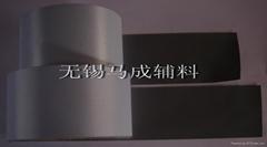 3M8910 反光布