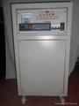 Single & 3phase Voltage stabilizer manufacturers Pakistan 2