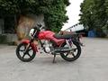 hoyun motorcycle CG125 CG150 CG200