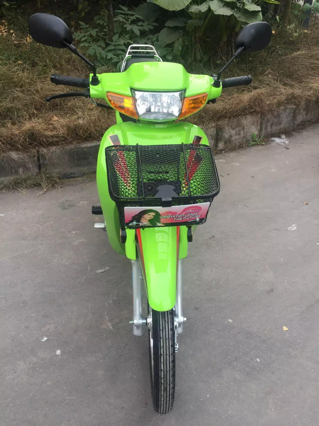 GM Dayang parts WAVE110 DY110-2 type Thai Honda exports ...