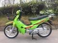 GM Dayang parts WAVE110 DY110-2 type Thai Honda exports Haitian motorcycle 4