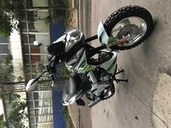 熱銷南美洲北美洲出口型城市跑車款摩托車