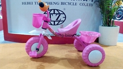 chirdren tricycle