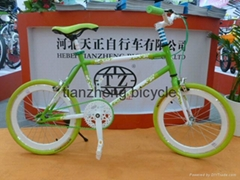 2014 hot sell bicycle