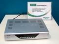 九通室内卫星电视信号接收器 4