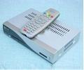 高清数字卫星电视接收器 5