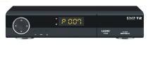 普及型卫星电视信号接收器 1