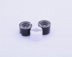 紅外監控透鏡  直徑16MM