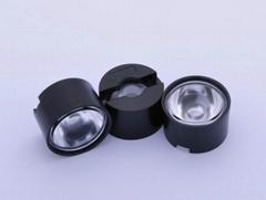 直徑22MM 高端紅外監控透鏡