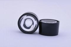 直径22MM高端产品红外透镜