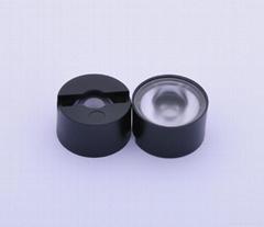 Φ22MM 大角度散光透鏡