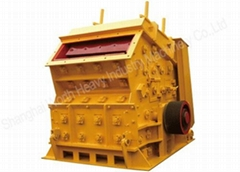 Impact Crusher Stone Crusher Rock Crusher Mining Machinery