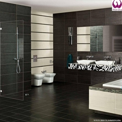 DIGITAL WALL TILES 30*30