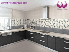 Ceramic Wall Tiles 25x37.5