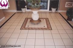 ceramic floor tile 40x40