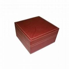 PU/PVC BOX