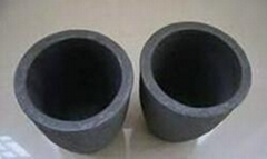 UHP Dia200mm  graphite electrodes for making pure silicon