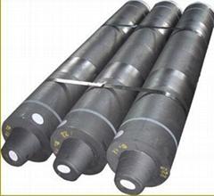 RP Dia200mm  graphite electrode sales birmingham al for making pure silicon