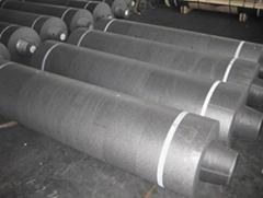 HD Nominal Diameter 79 mm graphite electrode manufacturers for furnace liner