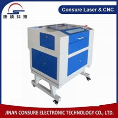 CS5030 Small Laser Engraving Machine