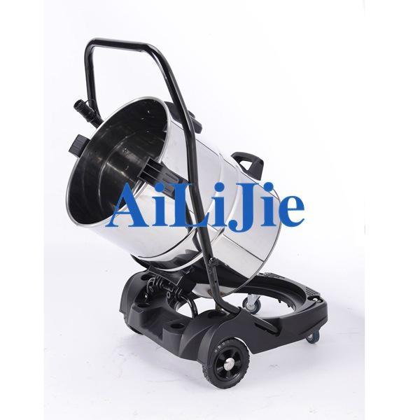 工业吸尘器 3