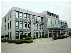 Lida Petroleum Engineering& Technology Service Co.,Ltd