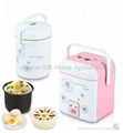 Factory Hot Sale 1.2L Non-Stick Coating Inner Pot National Rice Cooker 1