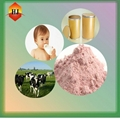 Lactoferrin Powder raw material with competitive price 1