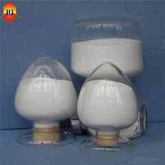 excellent quality Zinc Gluconate USP