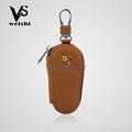 Fashion Leather Car Key Case 1