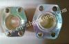 Hose Adapter Hydraulic Fitting 2