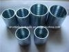 Ferrule for SAE 100r1at/SAE 100r2at