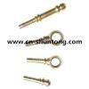 Hydraulic Hose Fitting  Hydraulic Parts 5