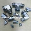 Hydraulic Hose Fitting  Hydraulic Parts 2
