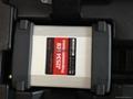 AUTEL MaxiSYS Pro MS908P Diagnostic