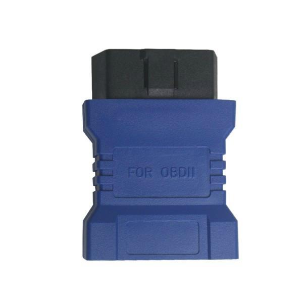 Tuirel S777 Auto Diagnostic Tool 3