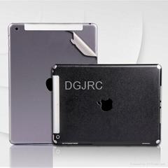 JRC平板电脑外壳贴膜