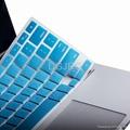 JRC高品质镂空硅胶键盘膜 4