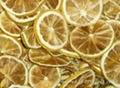 Dried Lemon - Lime - Citrus Peel Slice herb tea Jolie whatsap 84983587558 1