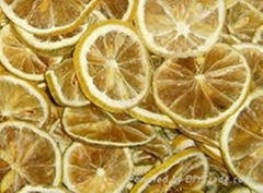 Dried Lemon - Lime - Citrus Peel Slice herb tea Jolie whatsap 84983587558