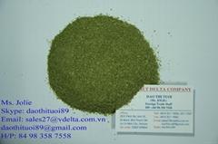 SEAWEED POWDER PURE ULVA LACTUCA animal feed fertilizer Jolie wtsap 84983587558