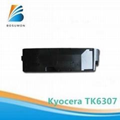 TK6307 toner cartridge