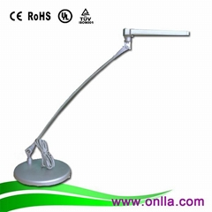 6W Germany Patent  Eye Caring Led Table lamps