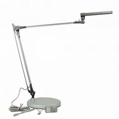 German Design 6W led Table lamp Reading Lamp