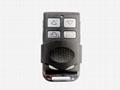 滑盖智能遥控遥控器 3