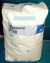 特種砂漿專用添加劑減水劑