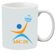 Promotional Mug at Rs.85 in Bulk Order